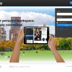 web-design-example