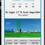 iOS-design-example