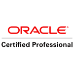 Oracle Certified Professional, Java SE Programmer
