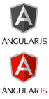 Angular.js developers