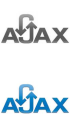 AJAX website development