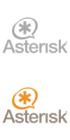 Asterisk customization development