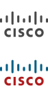 Cisco networking specialists for hire