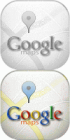 Dynamic Google maps integration
