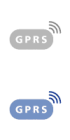 GPRS technology experts for hire