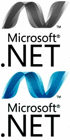 Hire Microsoft .Net coders