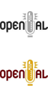 OpenAL audio API developers