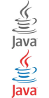 Russian Java developers