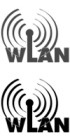 WLAN installation experts
